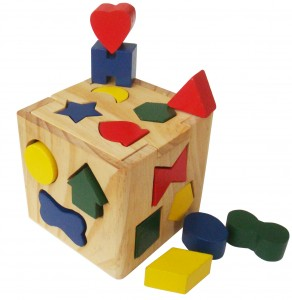 Free-shipping-kids-teaching-educational-model-wooden-toys-children-porous-box-for-age-above-13-months