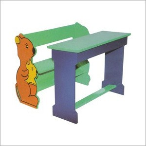 Kids-School-Furniture