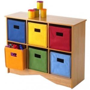 Kids__6_Bin_Storage_Drawer