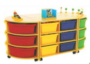 bobs-furniture-kids-room-110
