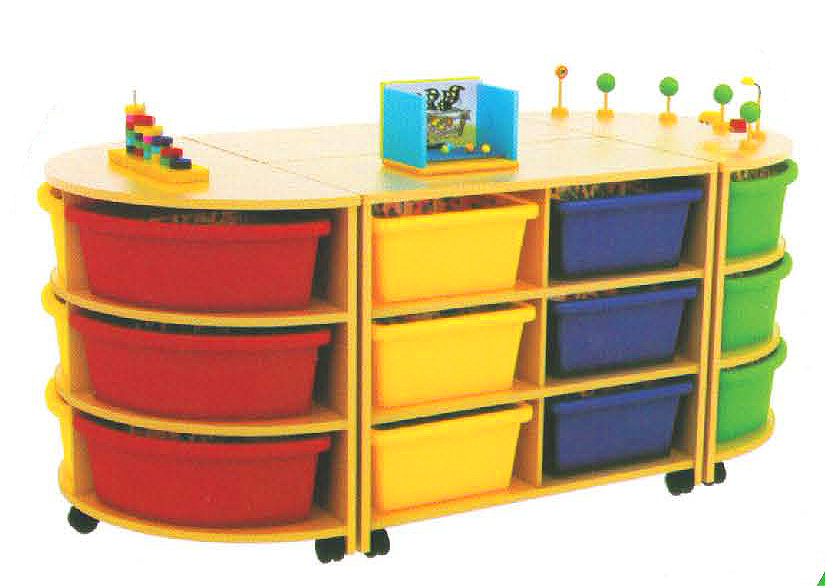 chairs children s bed children s outdoor play equipments and