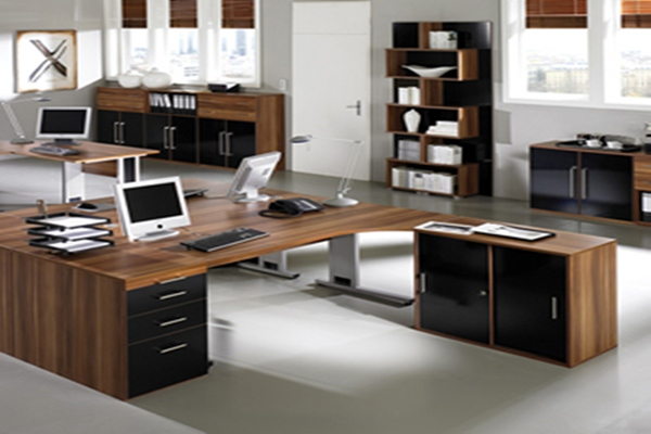 office furniture 1 2 functional