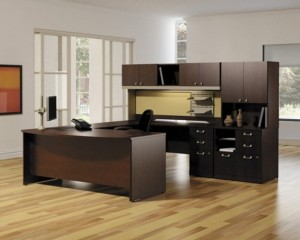 office furniture 3