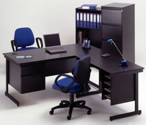 office furniture 4