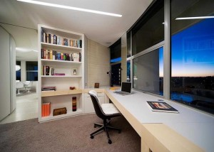 office furniture 6