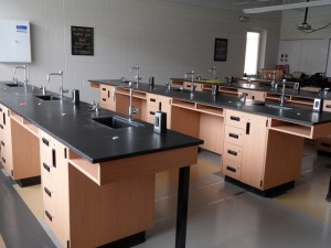 school furniture 1