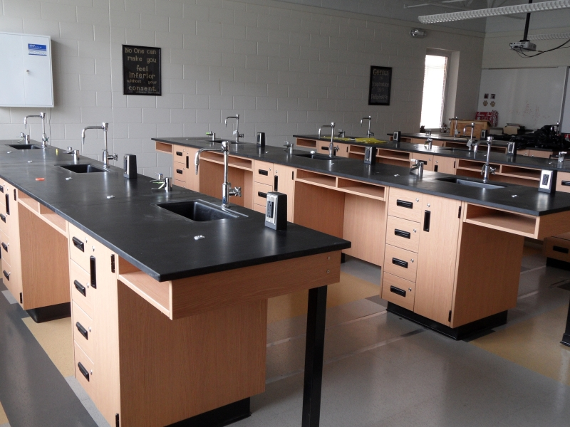 School College Furniture Fascinating Science Lab Furniture Collection