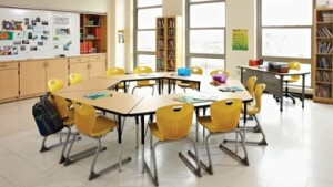 school furniture 3