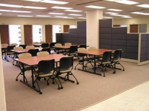 school furniture 4