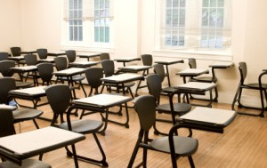school furniture 5
