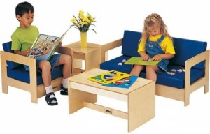 school-furniture-and-fixtures-com-007-kashif-more-details-please-fixtures-play-fun-ad-201260