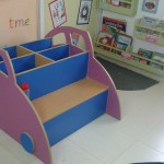 Kinder Car (2)