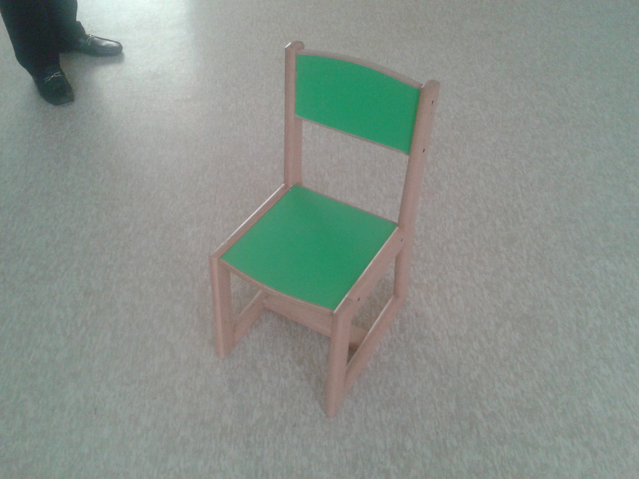 chair small 2