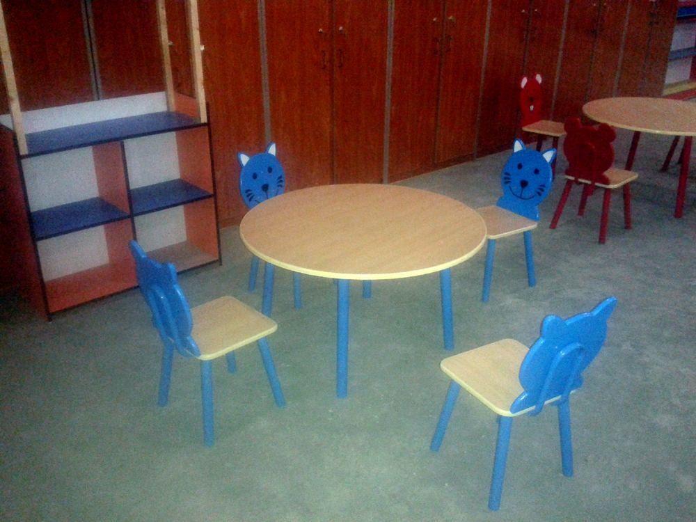 extra shape chair (1)
