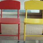 furniture1 (5)