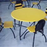 furniture1 (8)